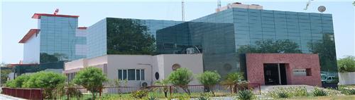 Concord Biotech Ltd