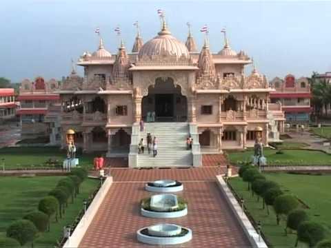 Tourist Places In Dhrangadhra