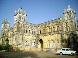 Heritage Sites in Dhrangadhra