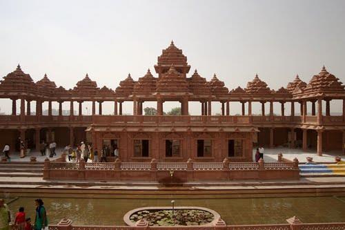 Gadhada