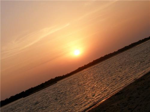 Hazira beach