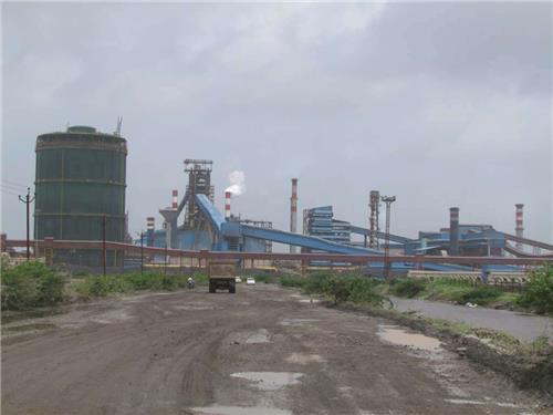 Economy in Hajira