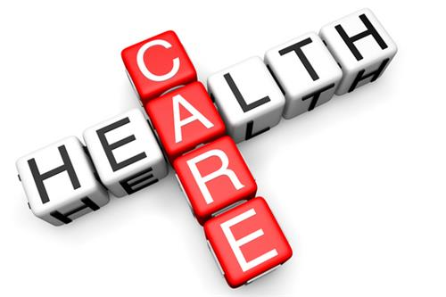 Healthcare Services in Jafrabad