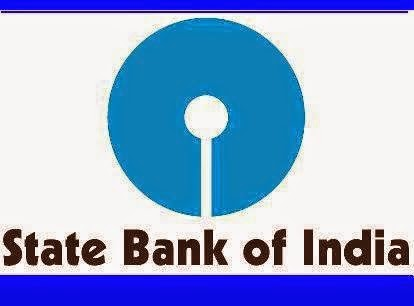 Banking Services in Jafrabad Gujarat