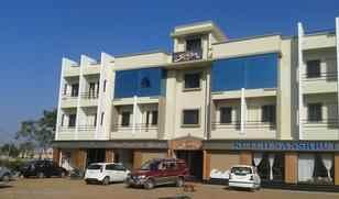 Mandvi Hotels