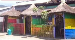 Dhabas near Guwahati
