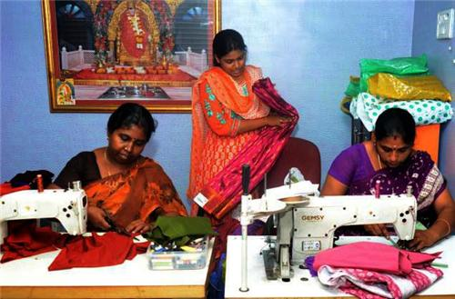 Tailors in Gwalior