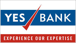YES bank branches in Haldwani