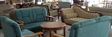Furniture showrooms Haldwani