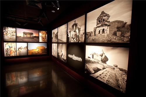 Kaladham Museum