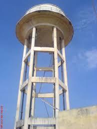 Public Utility Services in Hapur