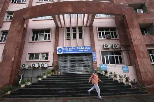 Banks in Haryana
