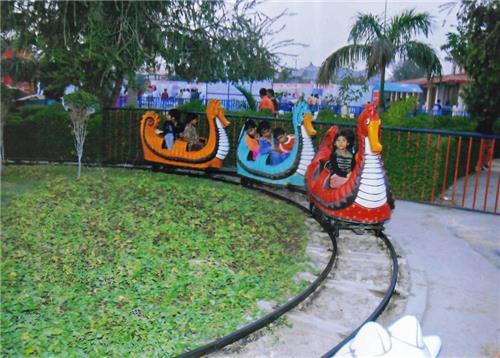 Water Parks in Haryana