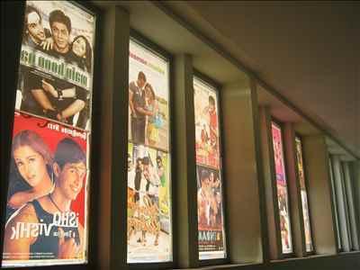 http://im.hunt.in/cg/Har/About/Entertainment/m1m-cinema-in-haryana.jpg