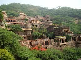 Culture of Haryana