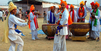 Haryana Music