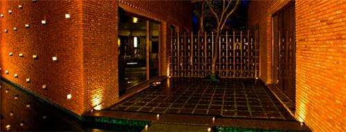 Best Spa Retreat Found in Haryana