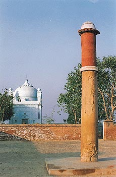 Places to visit in Fatehabad