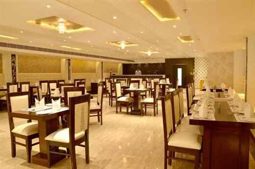 Restaurants in Fatehabad