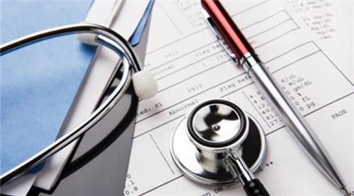 Hospitals in Kalka