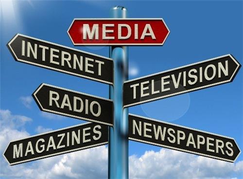 Karnal-Media-Agencies