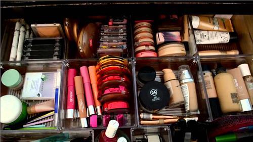 Cosmetic Dealers in Karnal