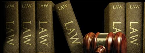 Lawyers in Karnal