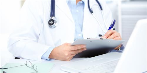 Hospitals in Siwani