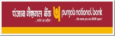 Punjab National Bank branches in Haridwar