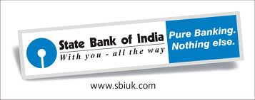 SBI bank branches in Haridwar