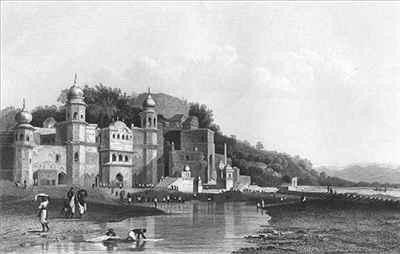 http://im.hunt.in/cg/Haridwar/City-Guide/m1m-Haridwar-history.jpg