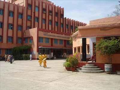 Medical care Haridwar