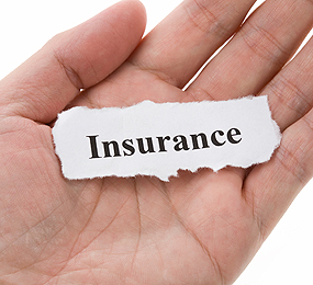 Life Insurance in Hathras