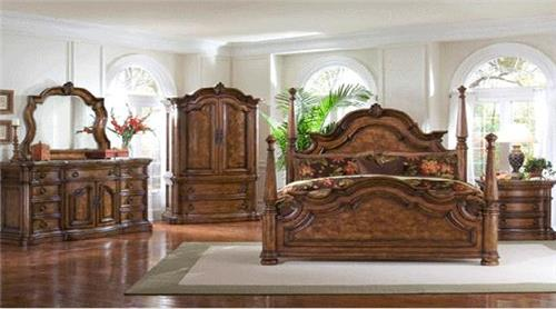 Furniture Shops in Hazaribagh
