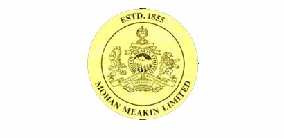 Mohan Maekin Brewery