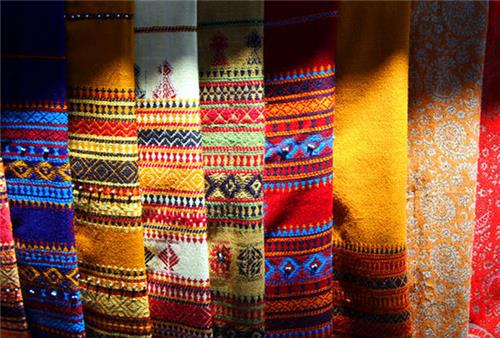 Things to Buy from Himachal