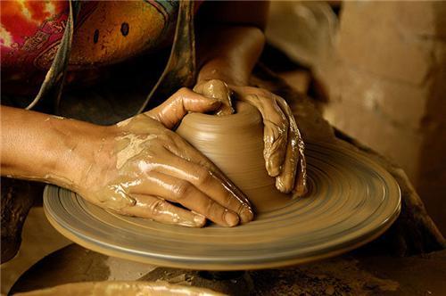 Craft in Himachal Pradesh
