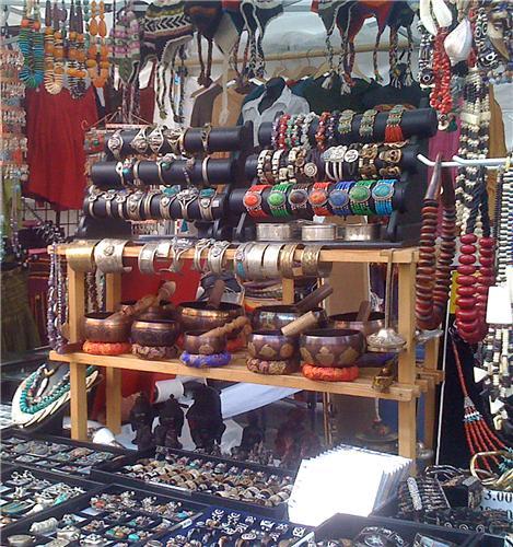Himachal Pradesh Shopping Malls