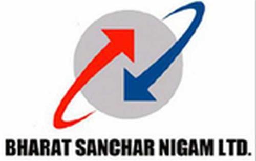 Tele Communication services in Dagshai