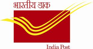 Postal services in Daulatpur