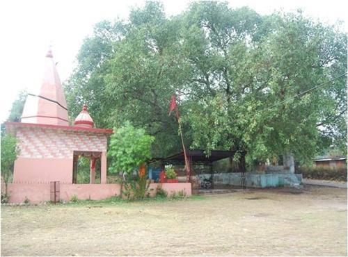 Tourism in Daulatpur