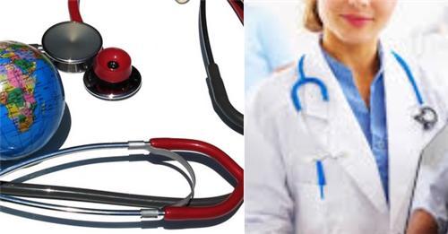 Jutogh Healthcare