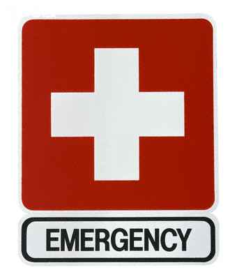 Emergency Services in Kangra