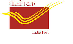 Postal services in Kasauli