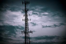 Telecommunication services in Kasauli