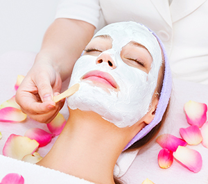 Beauty Parlors in Palampur