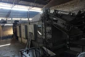 Tea factories in Palampur