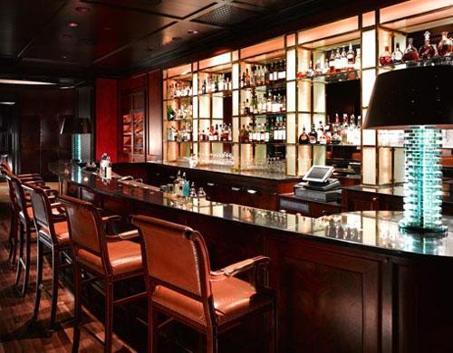 Bars in Palampur
