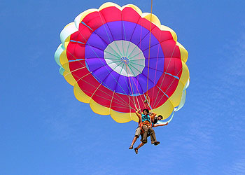 Fun Activities in Palampur