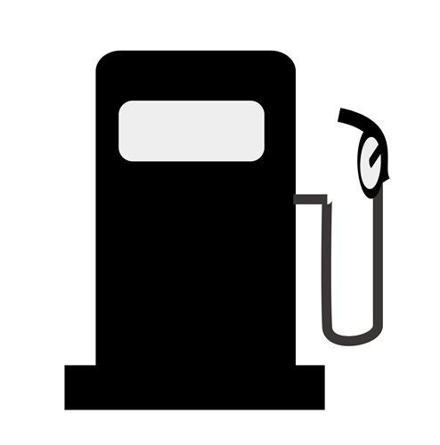 Petrol Pumps in Paonta Sahib